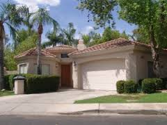 Trenchless Sewer Repair Pipe Lining Scottsdale