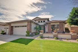 Trenchless Sewer Replacement Mesa AZ